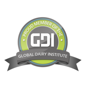 logo Global Dairy Institute